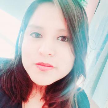 Niñera en Delegación Iztapalapa: Marviri