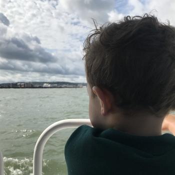 Job de garde d'enfants à Luxembourg: job de garde d'enfants Guillaume