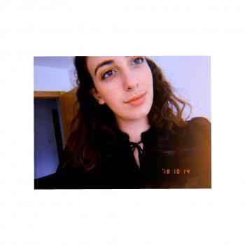 Niñera Murcia: Miryam