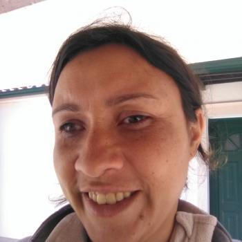 Agência Marinha Grande: Ana Cristina