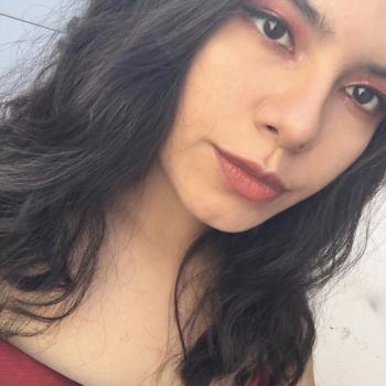 Niñera Victoria de Durango: Itzel