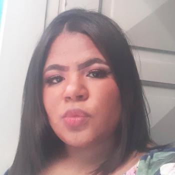Babás em São Bernardo do Campo: Giuliana