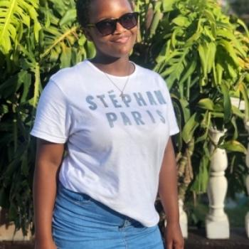 Babysitter in Durban: SAM Siyethemba