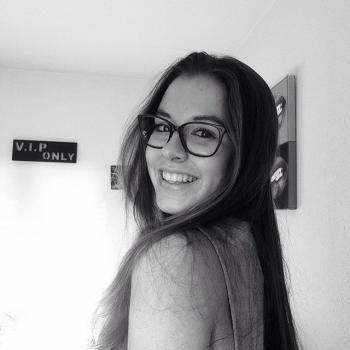 Babysitter Toulon: Laetitia