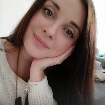 Oppas in Bussum: Nicole