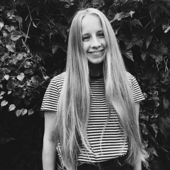 Lastenhoitajat kohteessa Hämeenlinna: Hanna