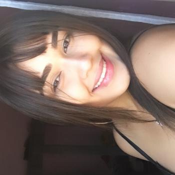 Babysitter Sorocaba: Fernanda