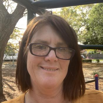 Nanny Brisbane: Jane