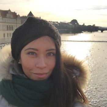 Lavoro per babysitter Trieste: lavoro per babysitter Isabella