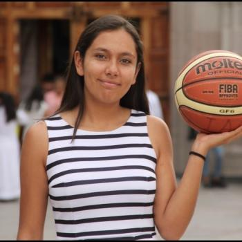 Niñera en Santa Rosa Jauregui: Aby