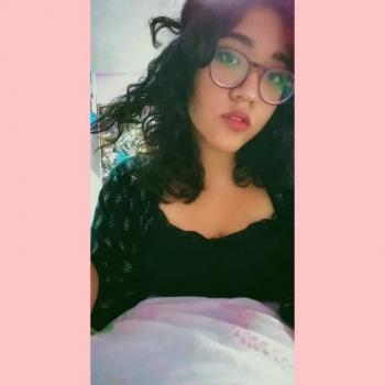 Babysitter Ciudad Nezahualcoyotl: Ingrid