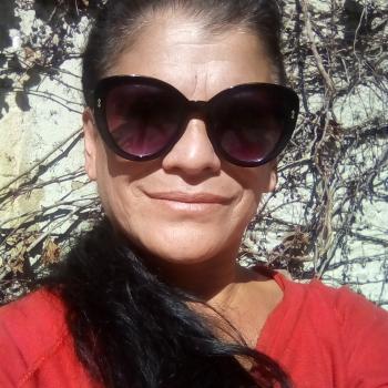 Niñera Castelar: Roxana
