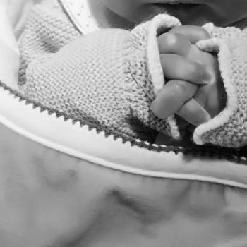 Babysitter Vila do Conde: Ines