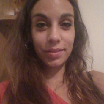 Babysitter Castelo Branco: Beatriz