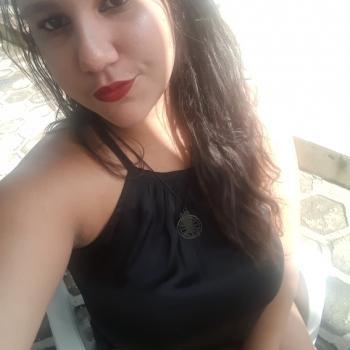 Babysitter Contagem: Maria Eduarda