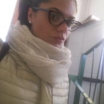 Babysitter Correggio: Annamaria Palumbo