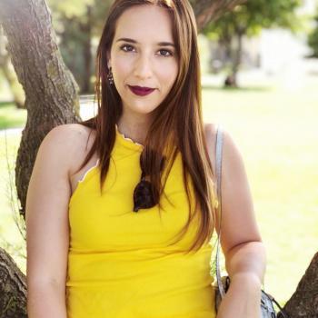 Babysitter Amadora: Eliana