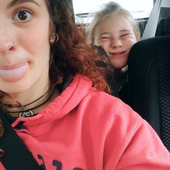 Nanny Sligo: Marta