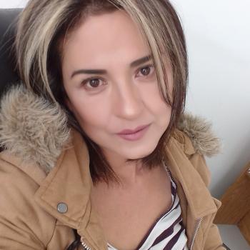 Niñera Cholula: Alejandra