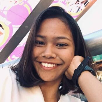 保母 新加坡: Roslinda