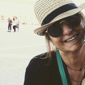 Babysitter Cascais: Maria Clara