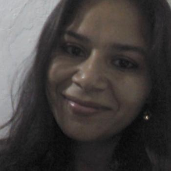 Babysitter Jamundí: Adriana