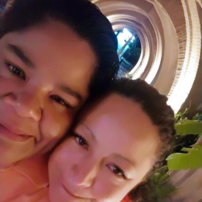 Babysitter in Zacatepec: Pita