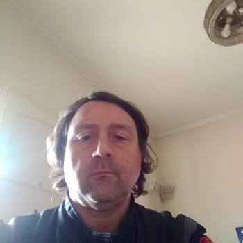 Childcare agency Mar del Plata: Juan carlos