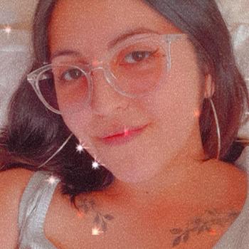 Niñeras en Temuco: Valentina