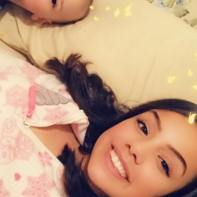 Babysitter in Birmingham: Chloe
