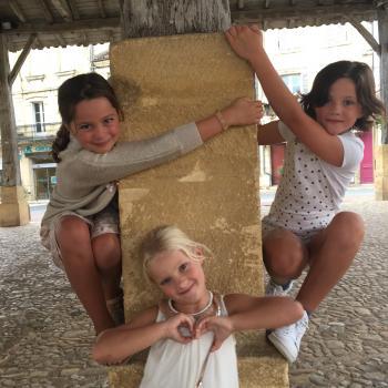 Babysitten Bonheiden: babysitadres Natalie