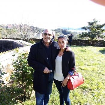 Childminder La Spezia: Akire