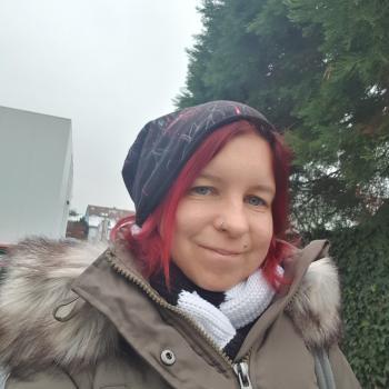 Tagesmutter Köflach: Nicole