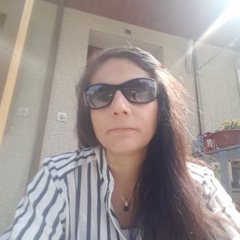 Babysitter Fribourg: Myriam