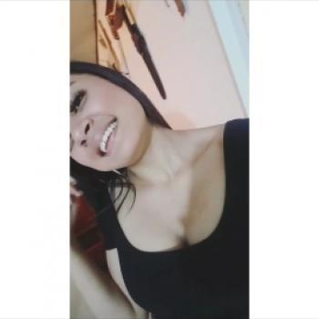 Niñera Desamparados: Yuliana