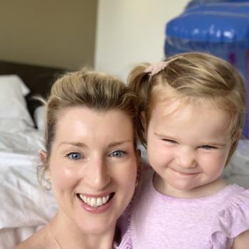 Babysitting job in Canberra: babysitting job Emma