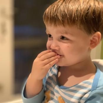 Baby-sitting Bruges: job de garde d'enfants Robin
