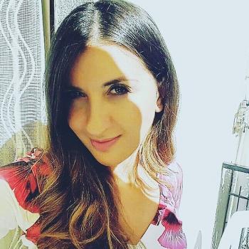 Babysitter Palermo: Caterina