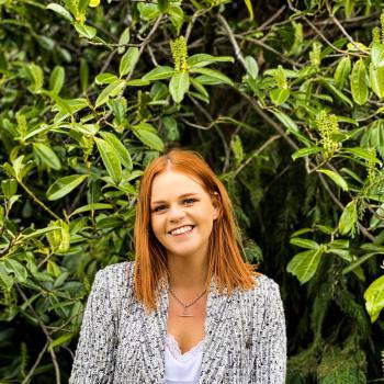 Babysitter in Tauranga: Brittney