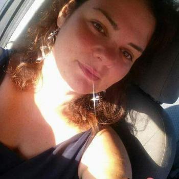 Babysitter Pellezzano: Luciana