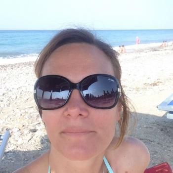 Lavoro per babysitter Roma: lavoro per babysitter Silvia giacinti
