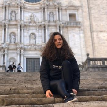Babysitter Padova: Martina