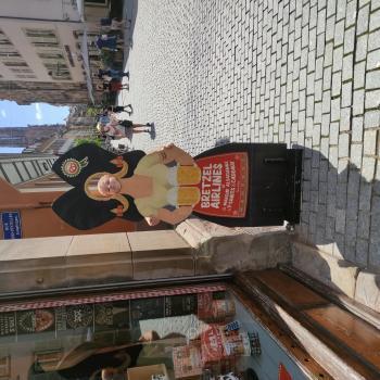 Job de garde d'enfants à Strasbourg: job de garde d'enfants Sonia