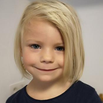 Babysitten Zomergem: babysitadres Dirk