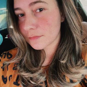 Babysitting Jobs in Cuiabá: babysitting job Naize