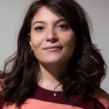Babysitter Brescia: Emanuela