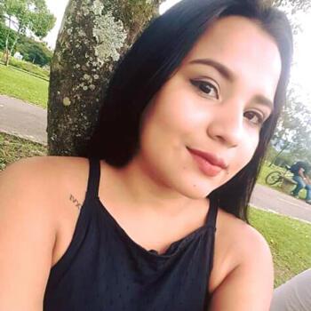 Babysitter Arequipa: Mayra
