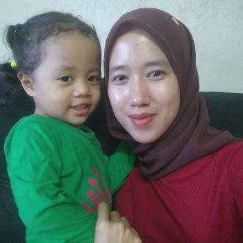 Babysitters in Melaka Tengah: Liyana