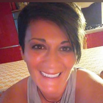 Babysitter in Roseto degli Abruzzi: Marianna