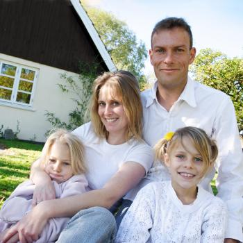 Parent Hämeenlinna: babysitting job Nina
